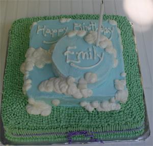 emily's cake 1