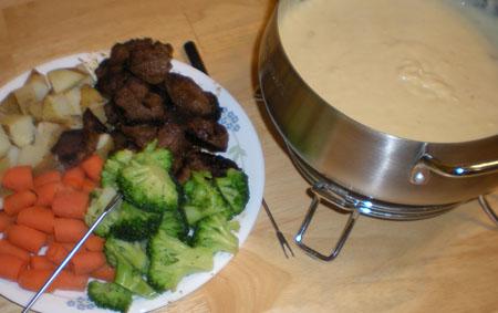 fondue3