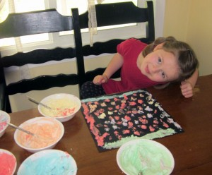 cool whip painting1